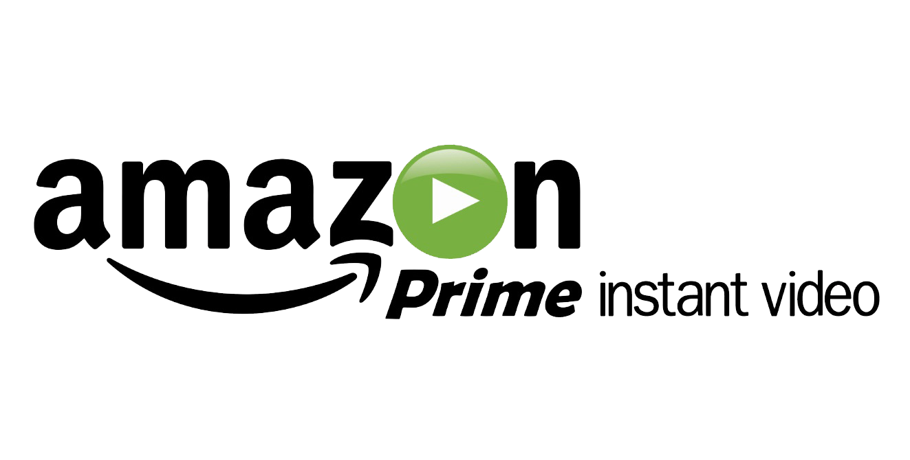 amazon-prime-instant-video-logo_png.png