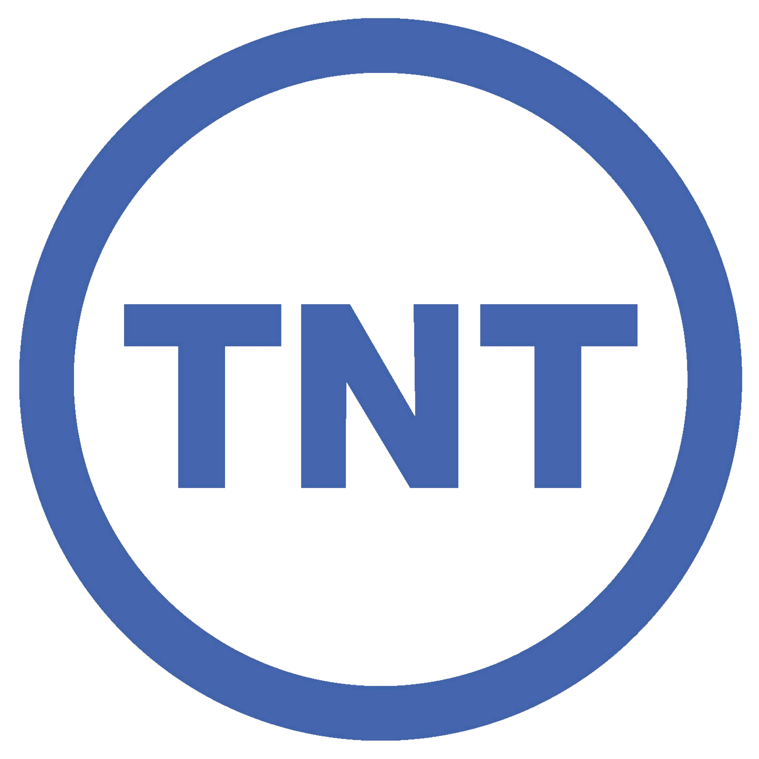 tnt_logo_png.png
