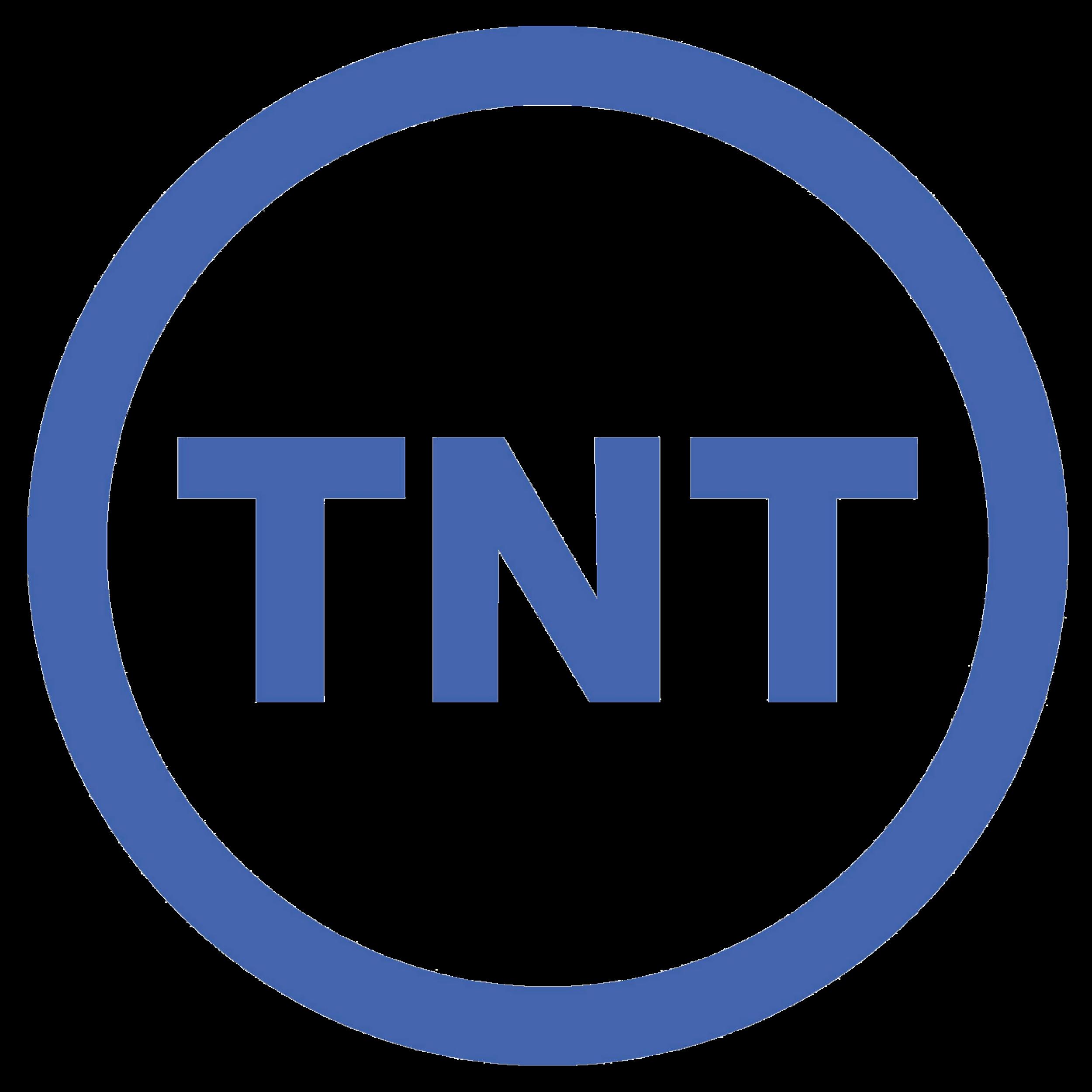 tnt_logo_png.png