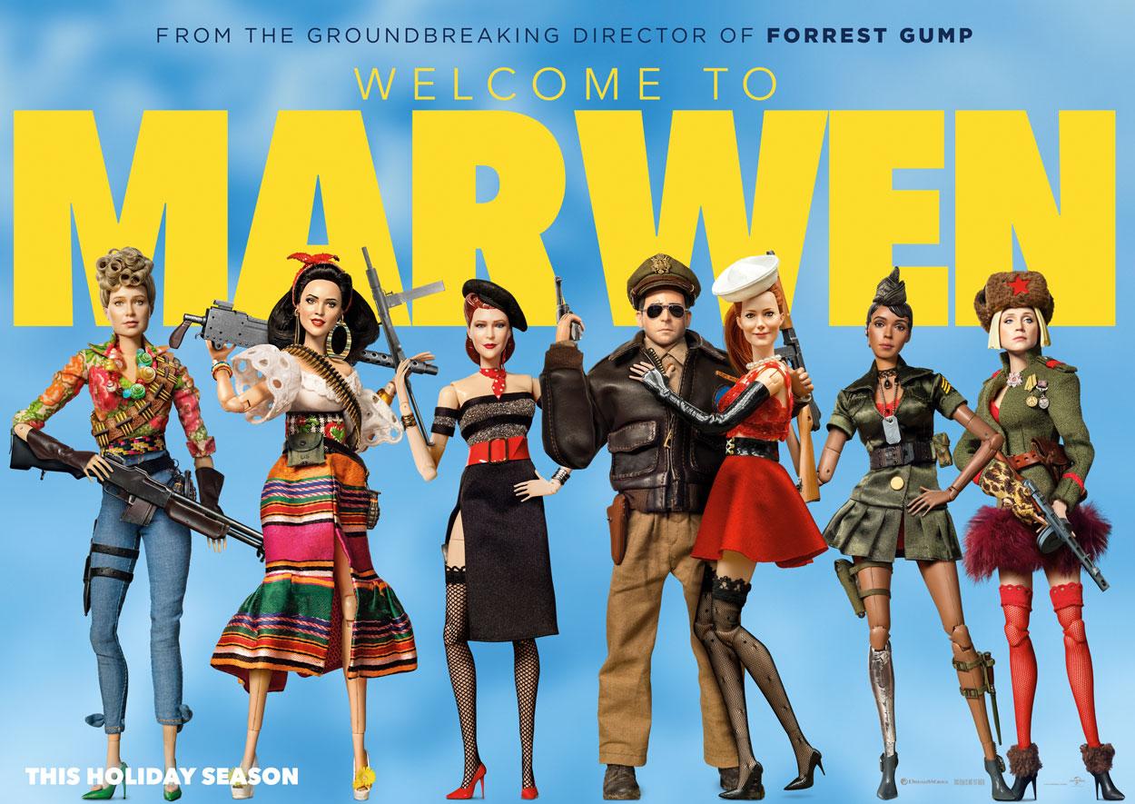 warwen_poster2.jpg