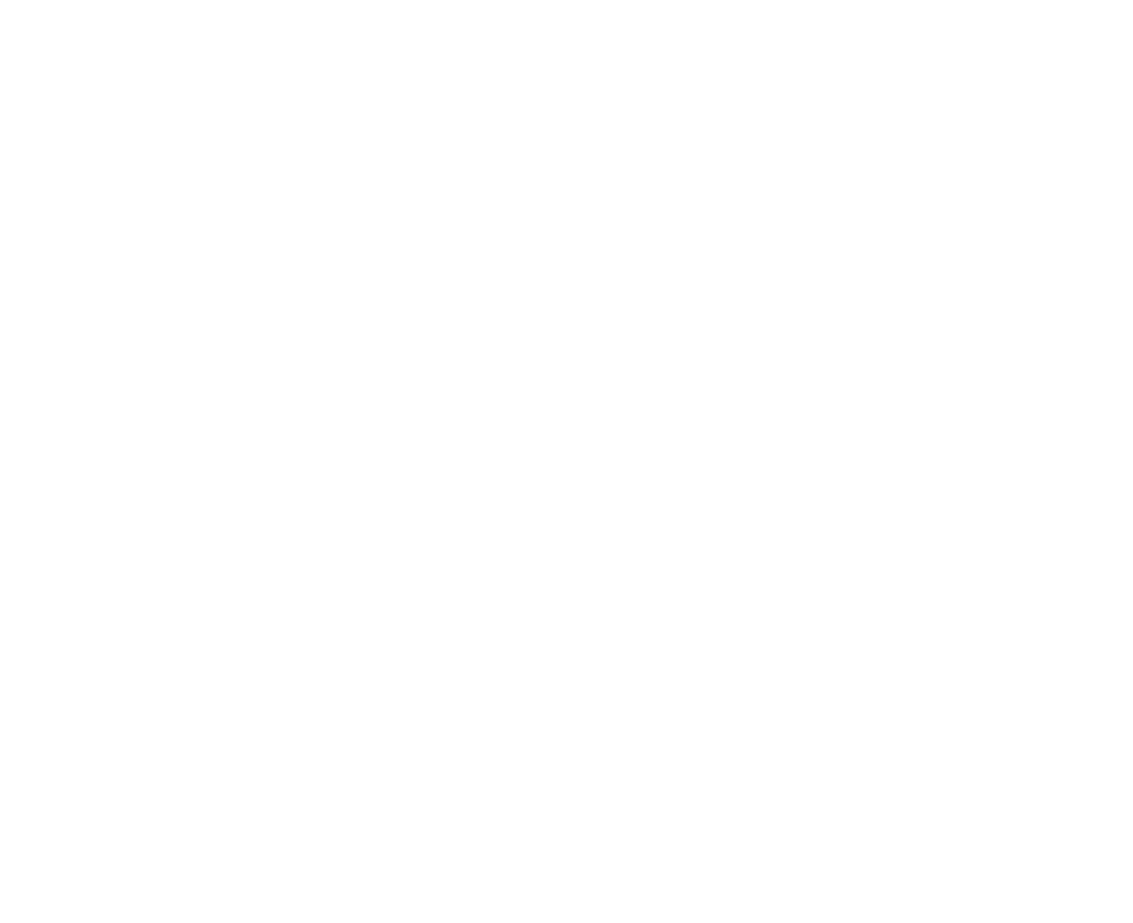 Paramount_pictures_logo.png