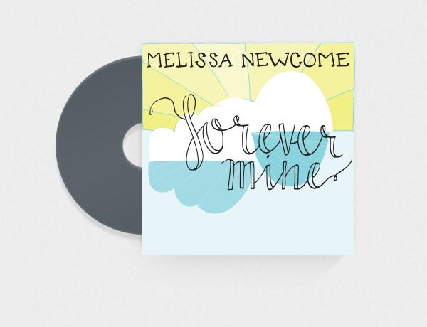 forever mine album cover mockup.jpg