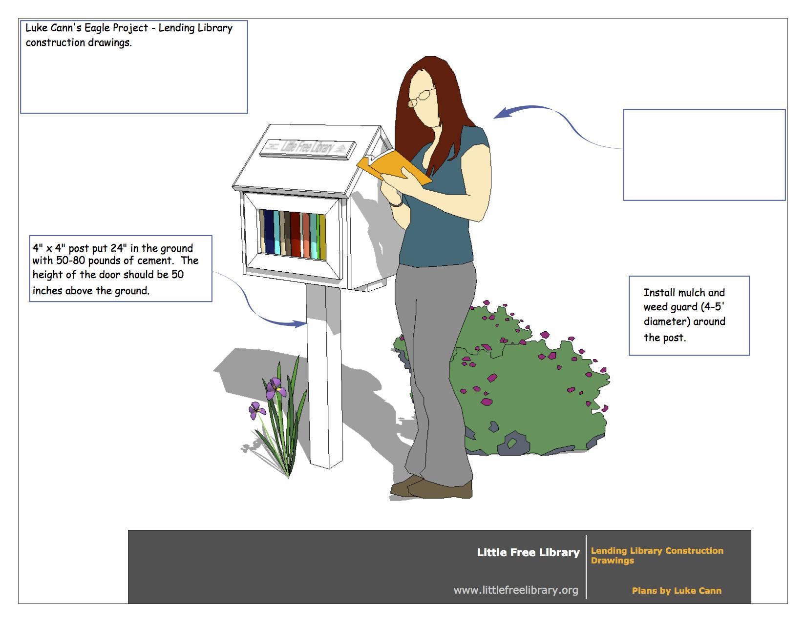 Luke Cann's Eagle Project_Lending Library Construction Drawings_OCT17.jpg