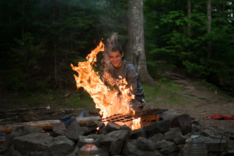 Maine High Adventure_Troop 1978 Vienna VA_ Tara Olson Photography _ DC NOVA Lifestyle_00120.jpg