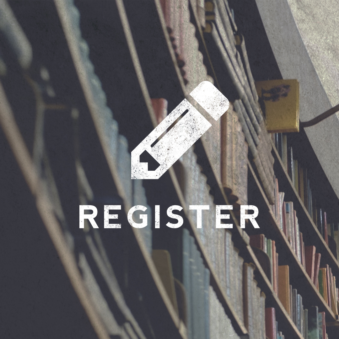 Rooted Register.jpg