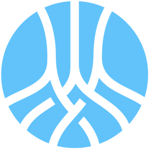 Blue Rooted Logo.jpg