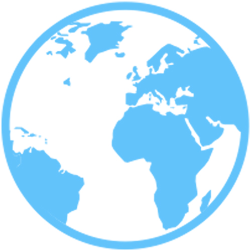 Blue World Logo.jpg