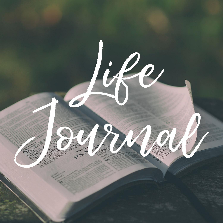 Life Journal.jpg