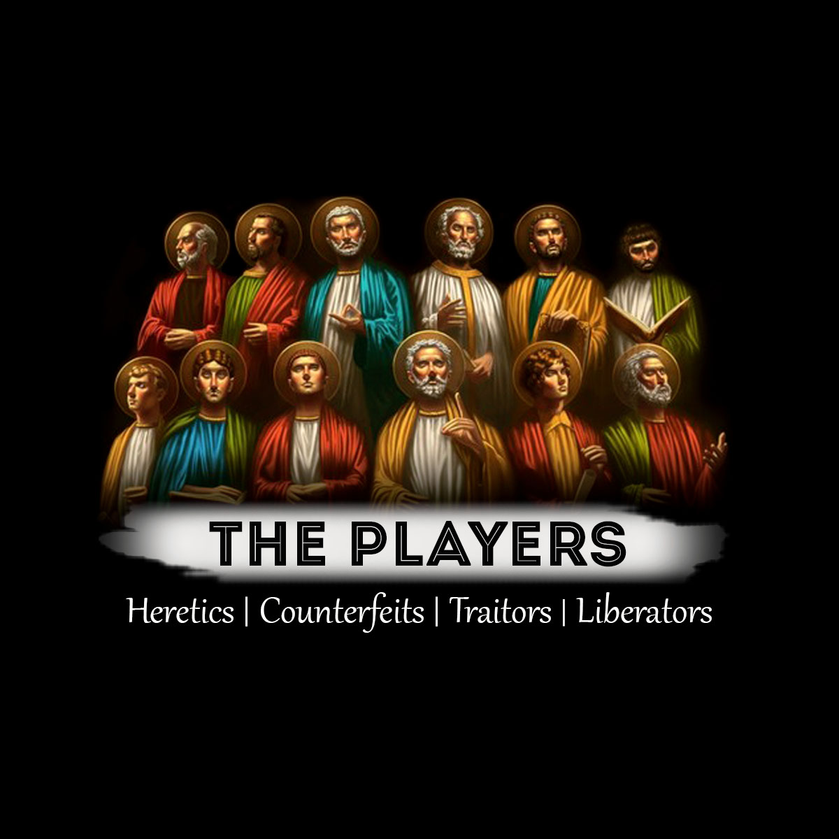 The Players (FB).jpg