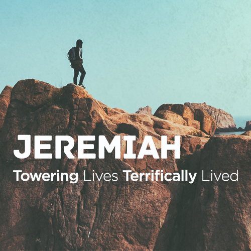 Jeremiah Series FB.jpg