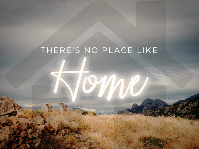 Heaven-There's No Place Like Home (Title Slide).jpg