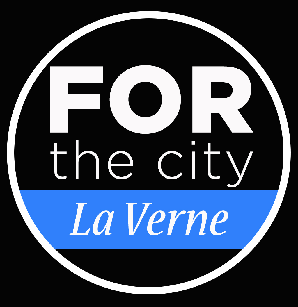 For the CIty (Logo 8).jpg