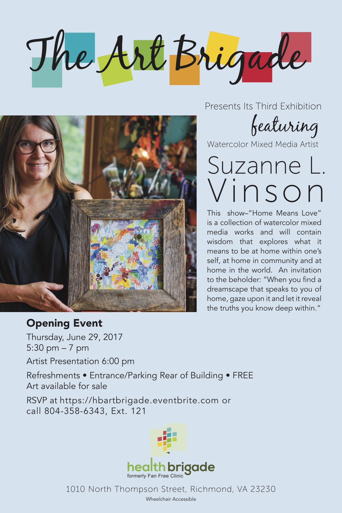 SuzanneVinson_poster_resized.jpg
