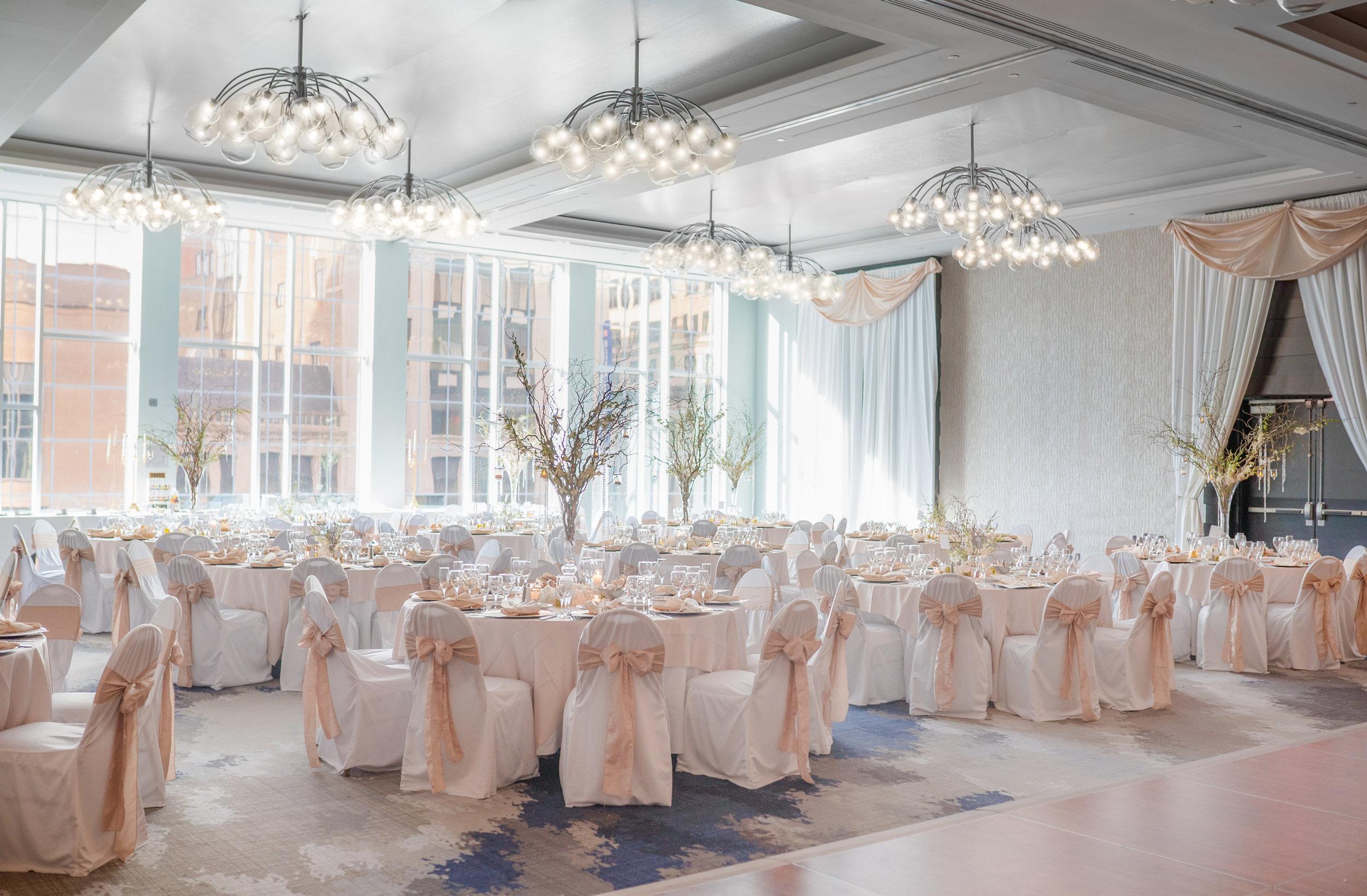 Hyatt-Regency-Rochester-Ballroom-Wedding.jpg