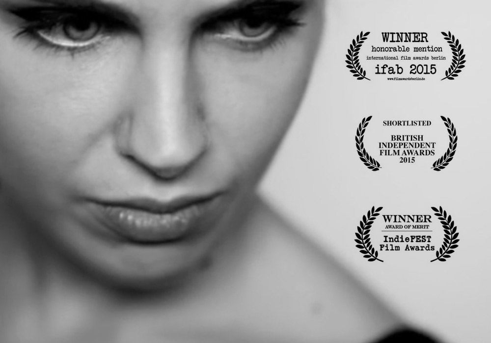 Unlined - Short FilmLeading Role: EvaDirector: John Michael MouskosVisit Website