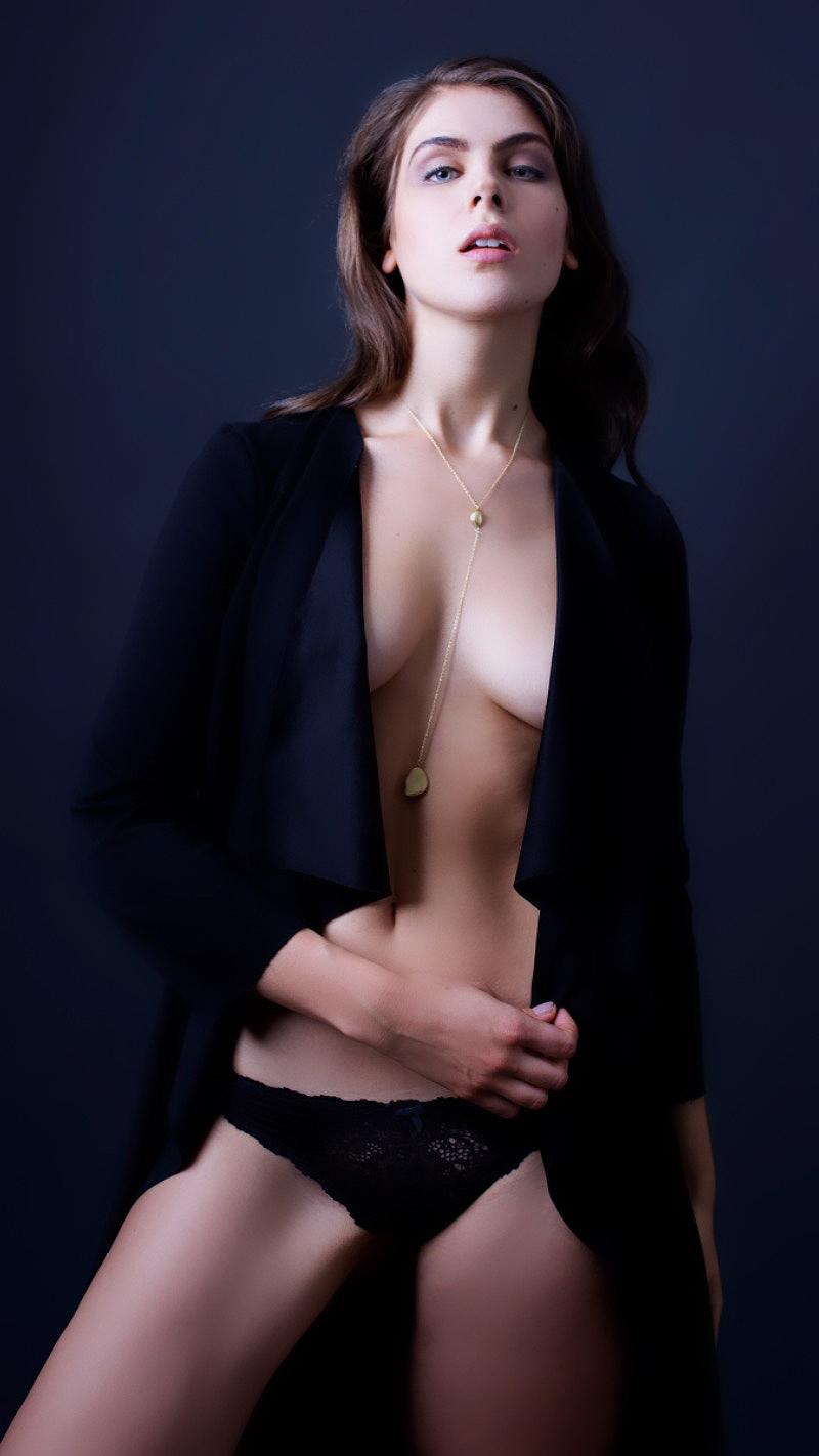 Eva Solveig 03.jpg