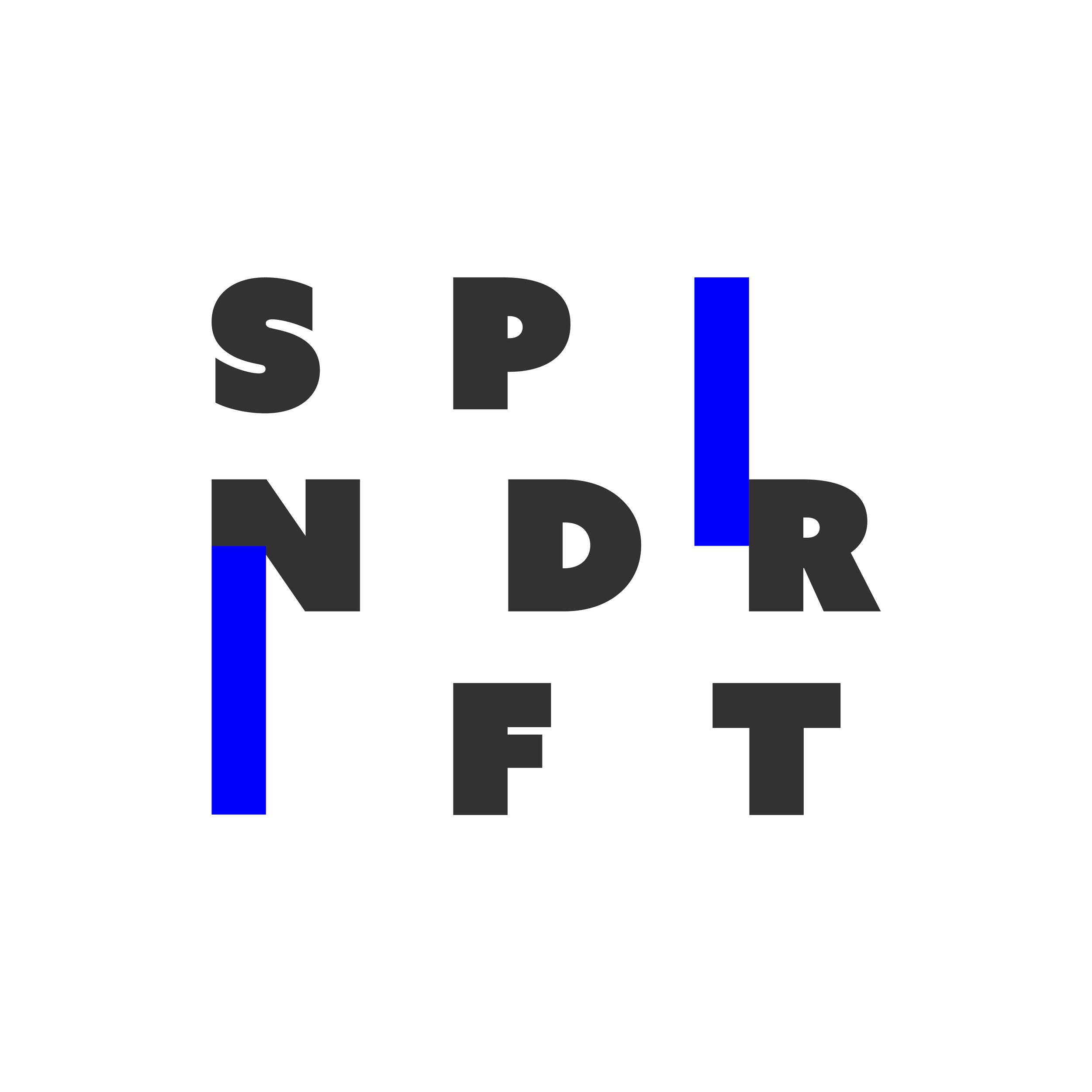 Spindrift Logo RGB Gmail.jpg