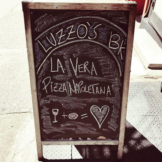 Life Goals: Drink wine. Eat pizza. Make love.