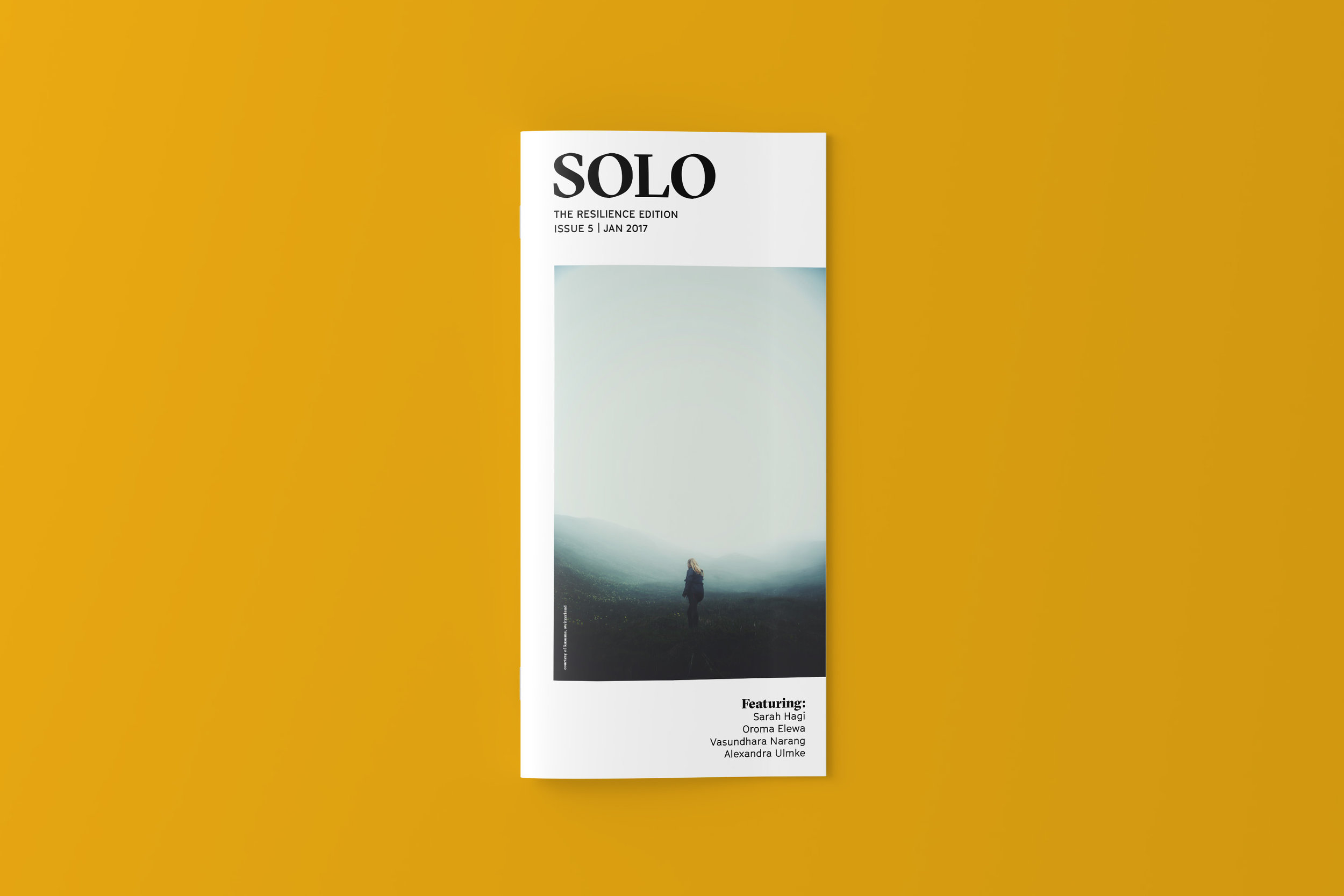 SkilleDesign_Solo_01