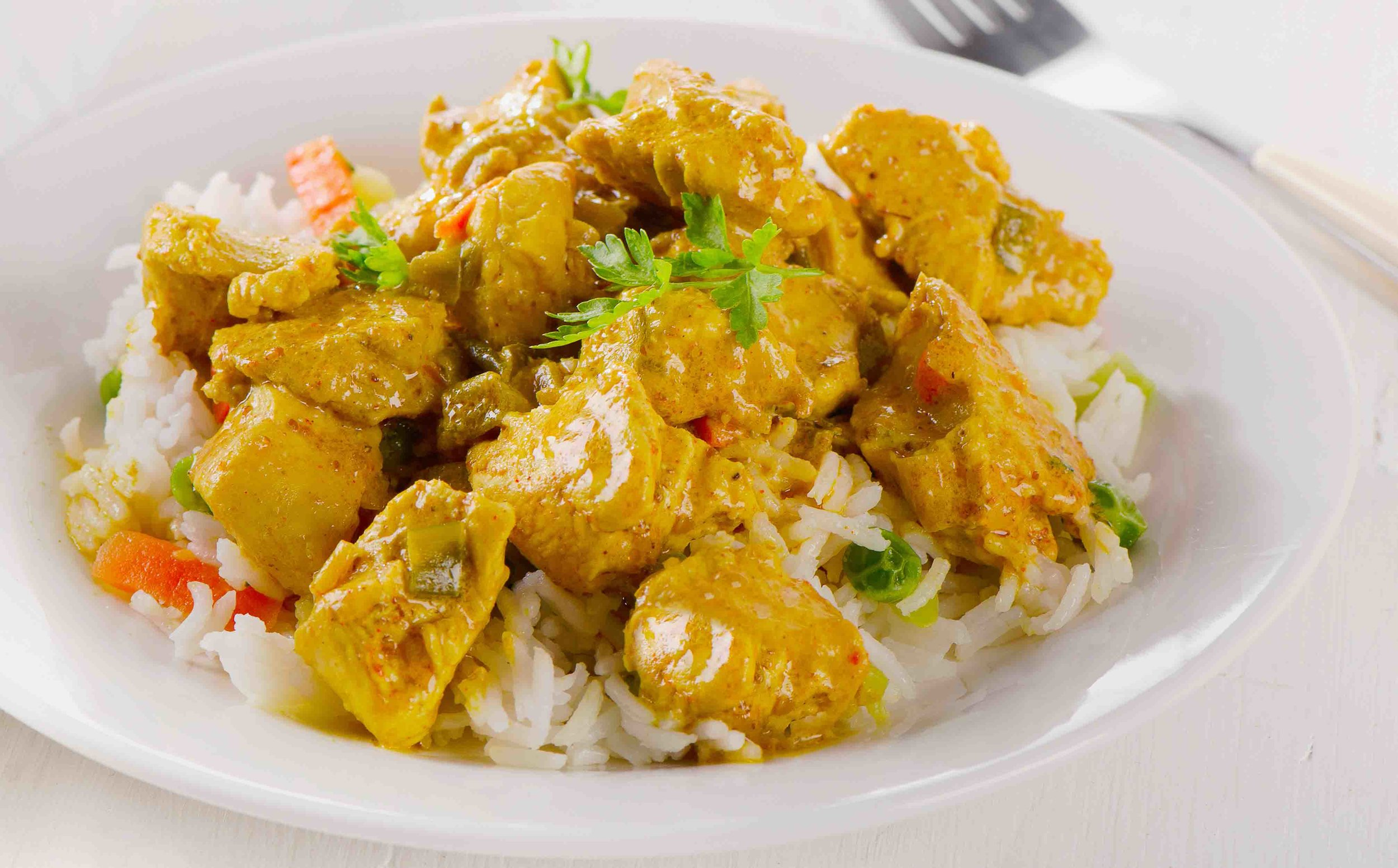 Thai-Curry.jpg