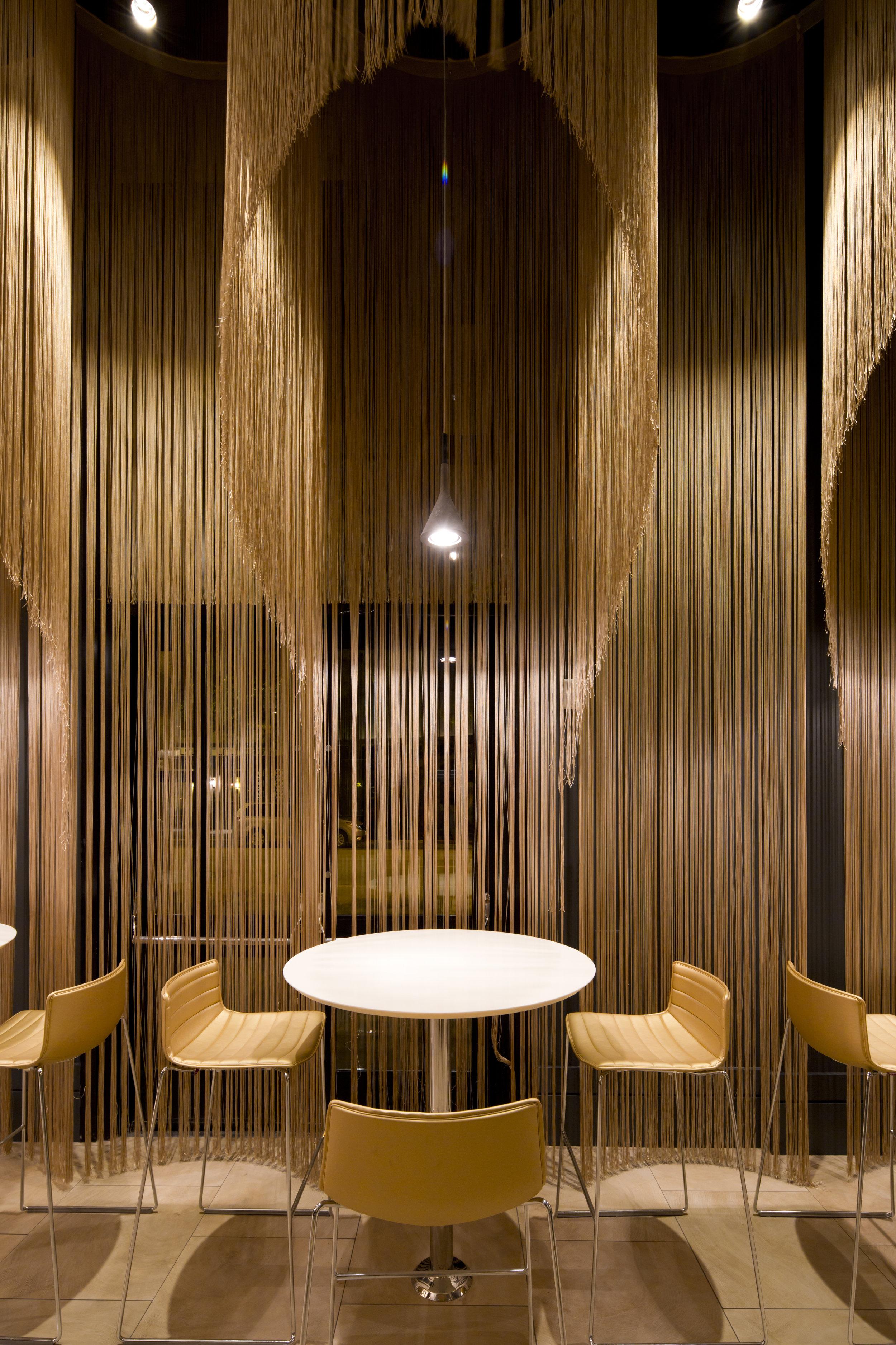 Install Photo - W Seattle_string drape seating.jpg