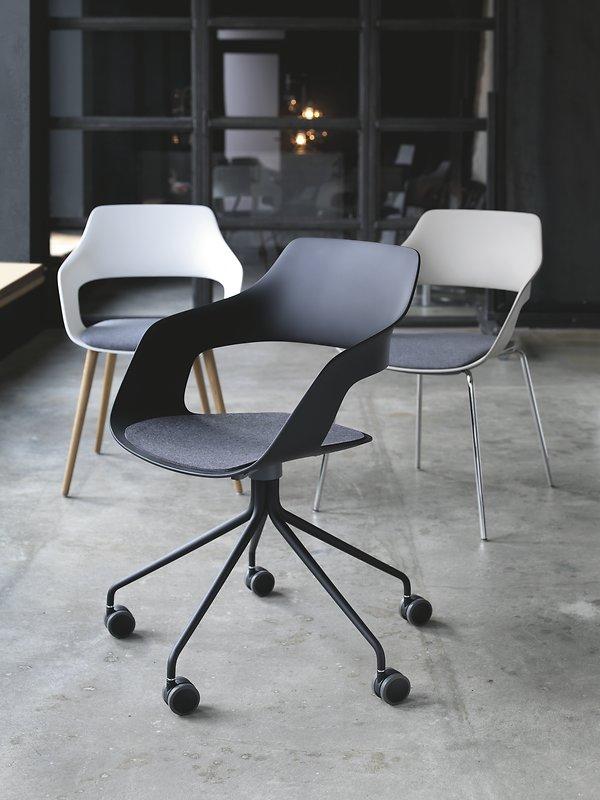 Occo Chair