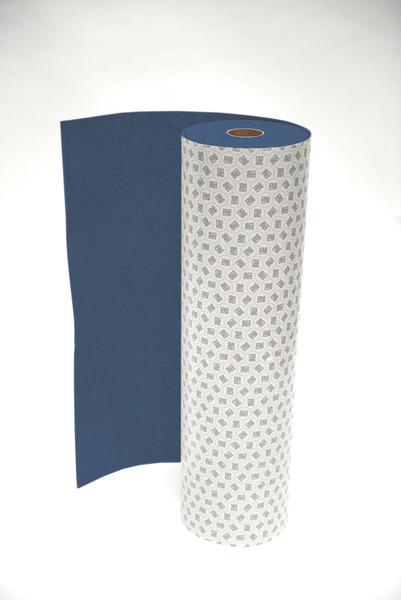 web 800x600-buzziskin-roll-jeans75.jpg