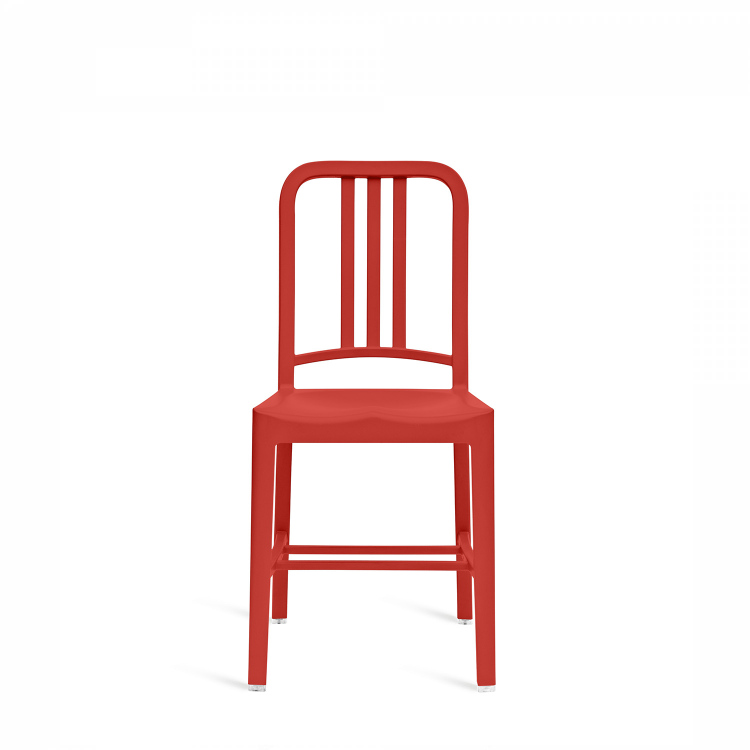 111_navy_chair_front_red-large.jpg