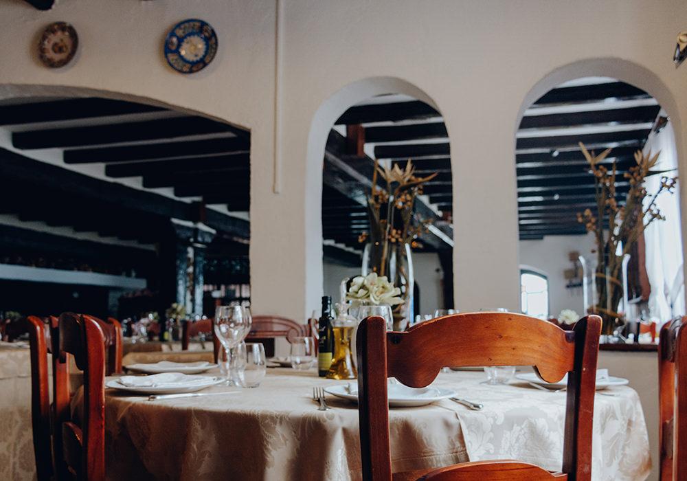mas-gallau-restaurant-carn-a-la-brasa.jpg