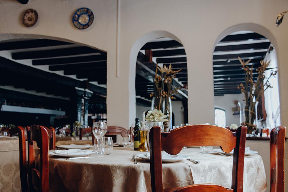 restaurant-mas-gallau-cambrils1.jpg