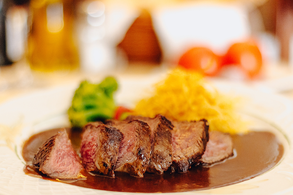 restaurant-mas-gallau-cambrils9.jpg