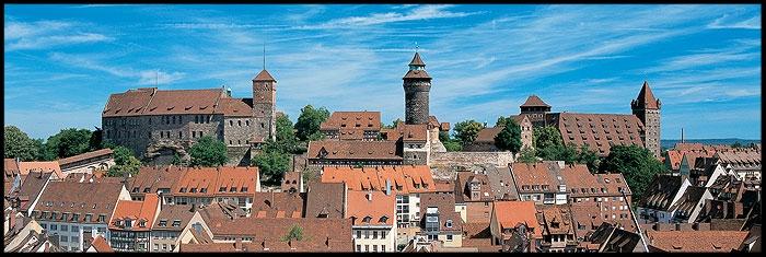 photo from kaiserburg-nuernberg.de