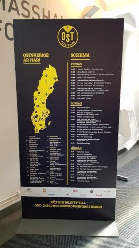 ostfestivalen 2018