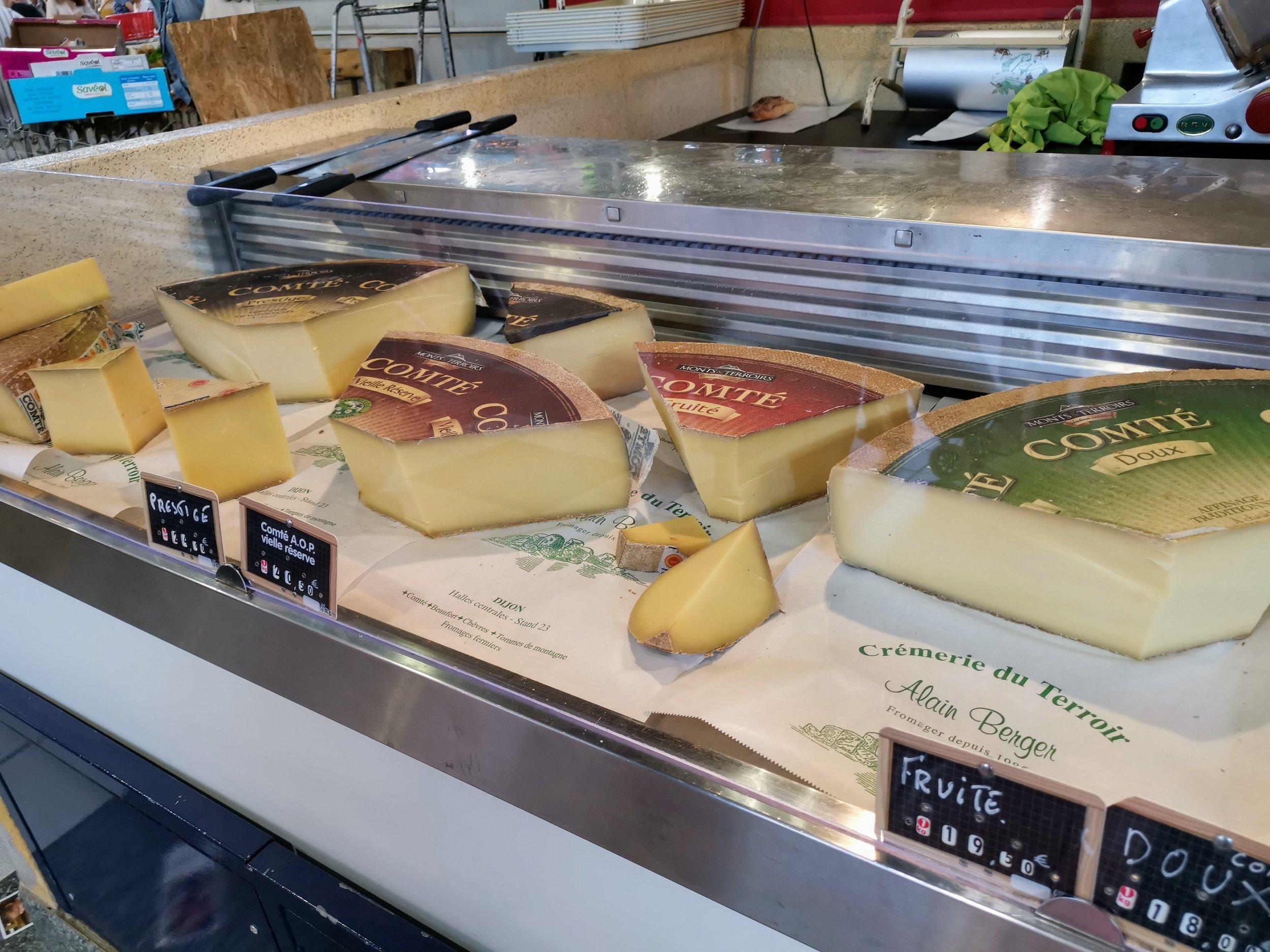 burgundy comte cheese.jpg