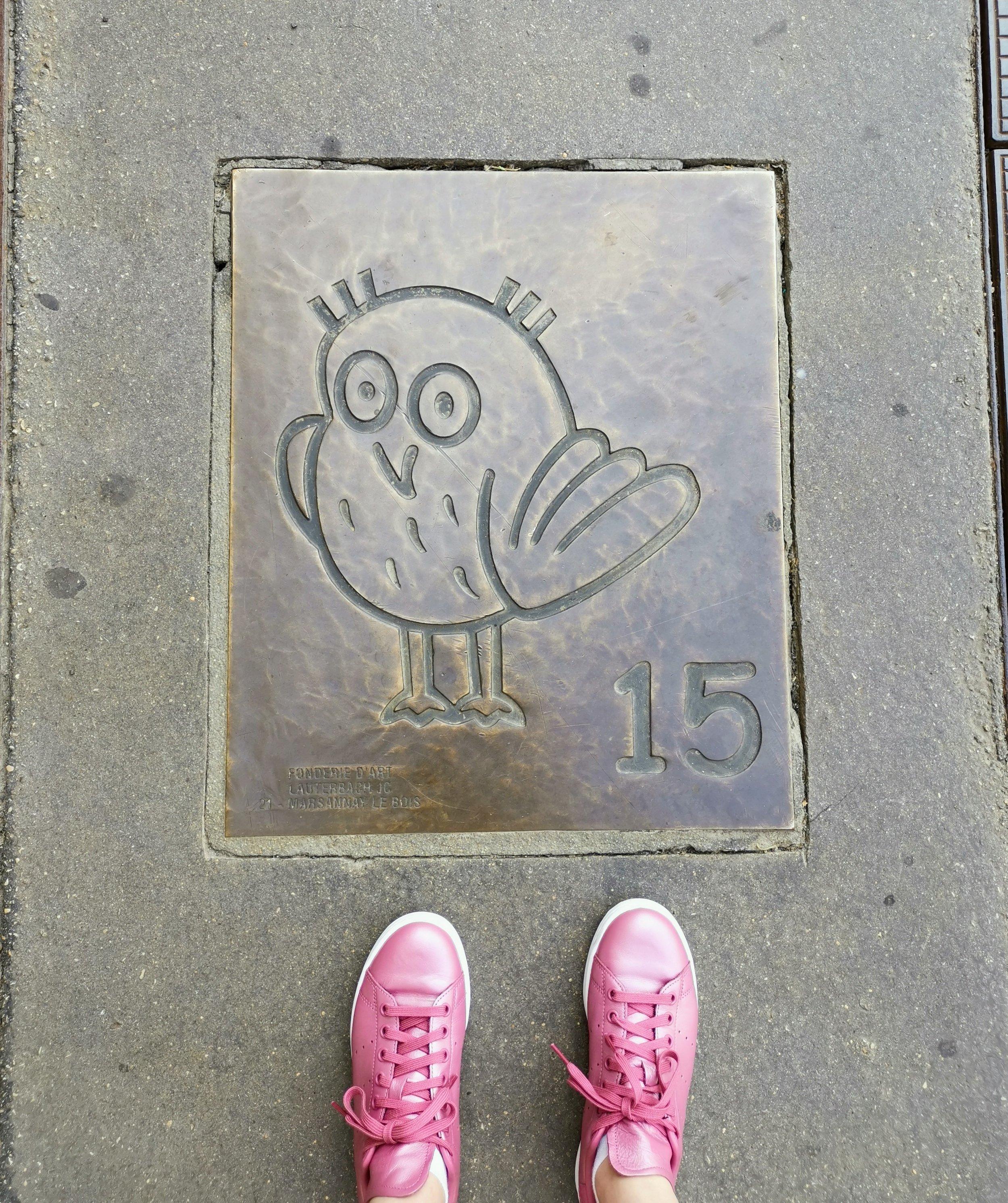 dijon owl plaque.jpg