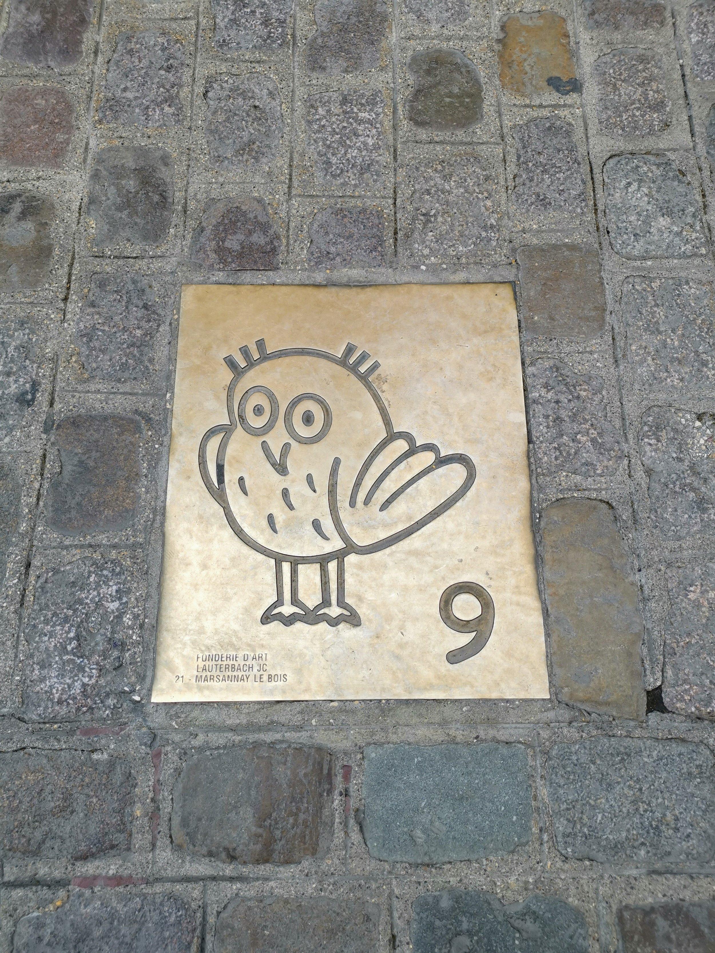 dijon owl plaque 2.jpg
