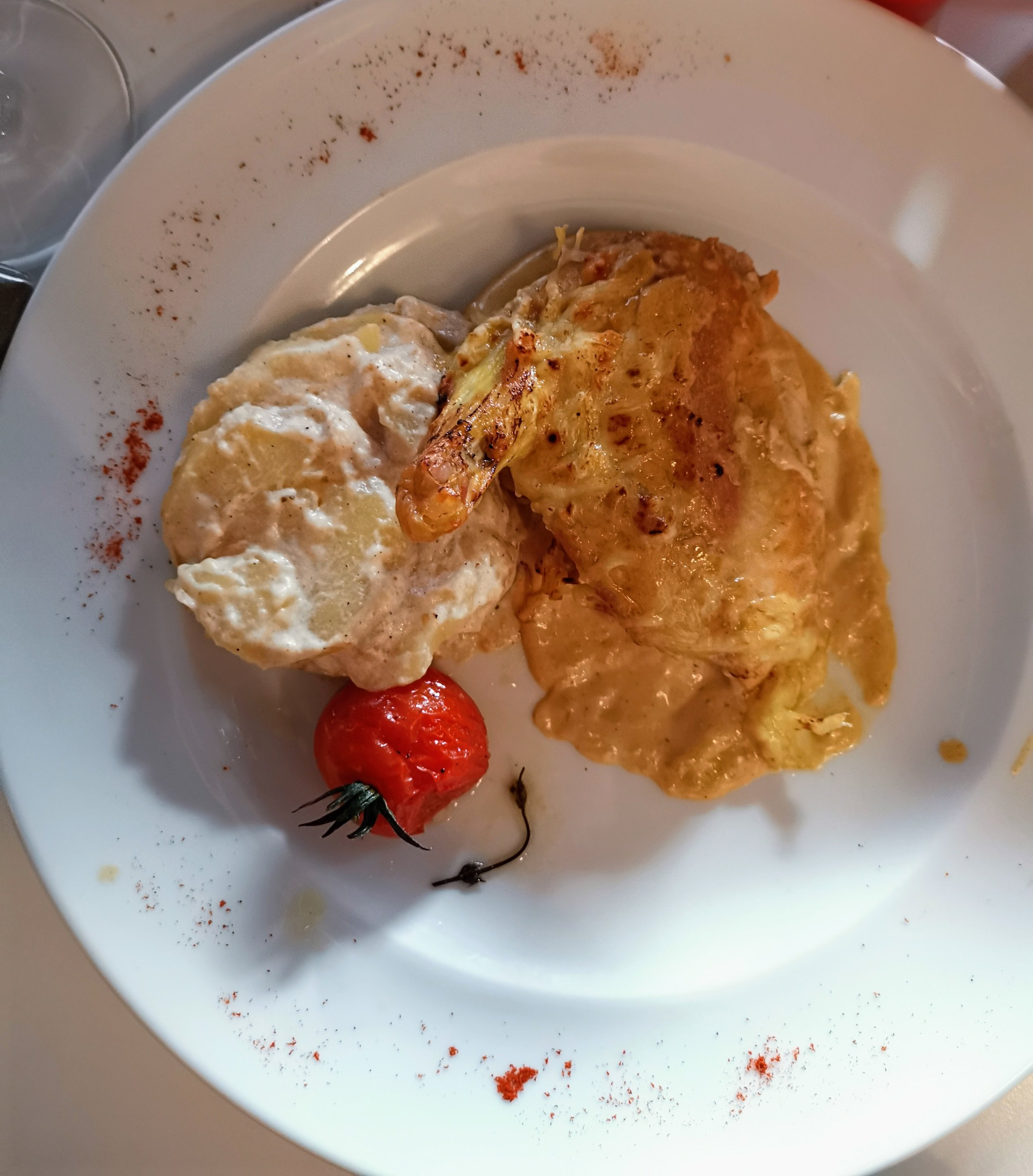 poulet gaston gerard.jpg