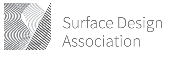Surface Design Association: Innovation in Fiber, Art, and Design