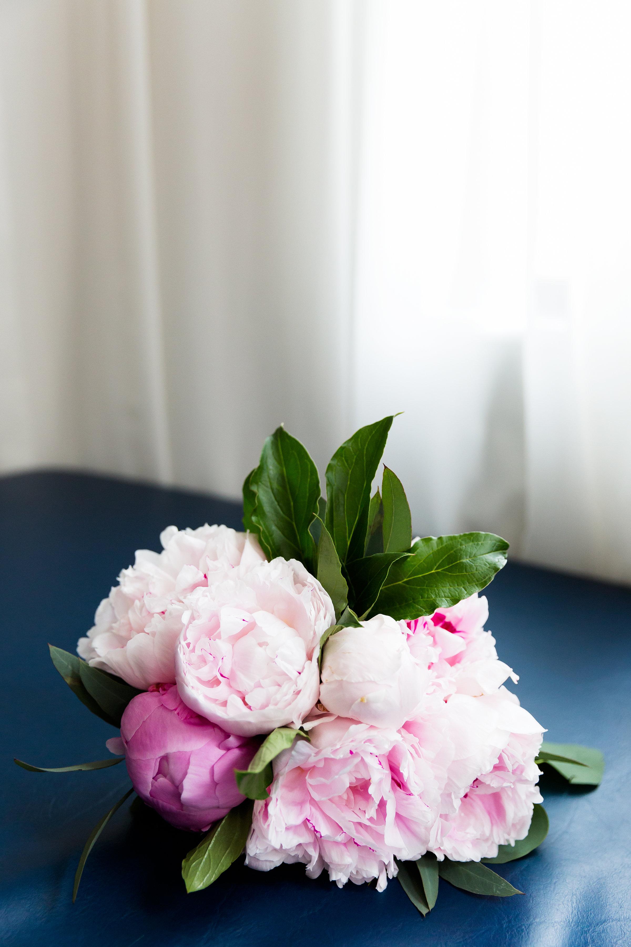 0118_Annie_Austin_Wedding_0679.jpg