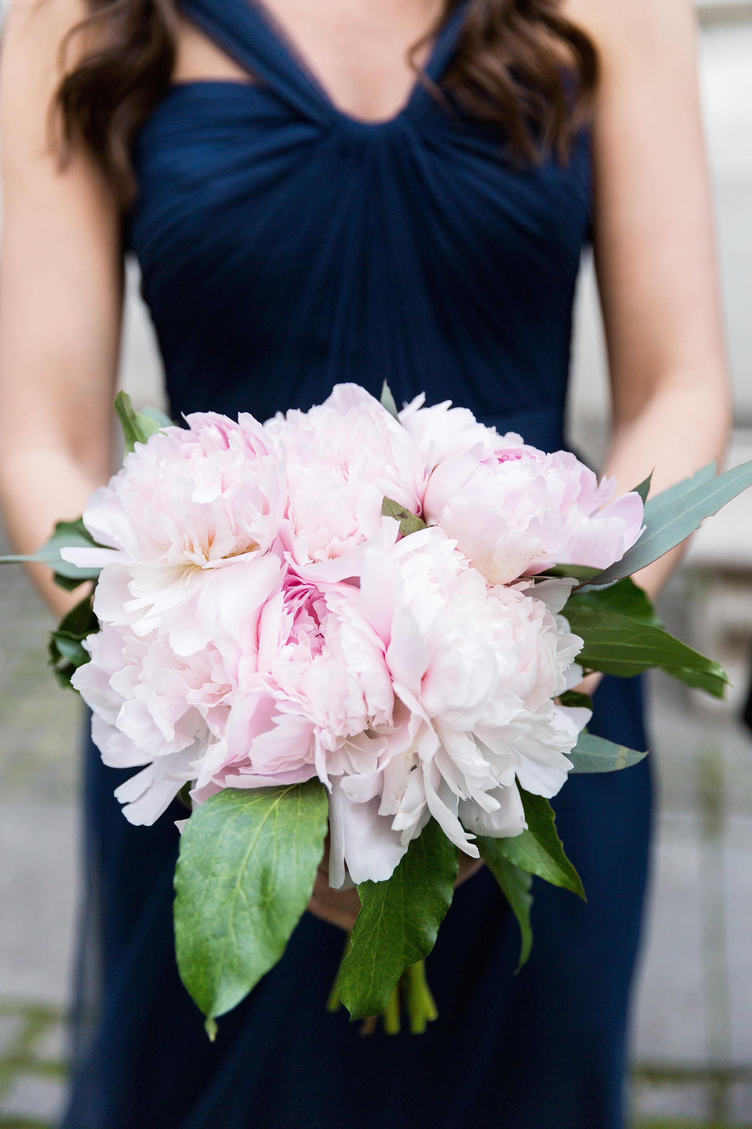 0343_Annie_Austin_Wedding_1850.jpg