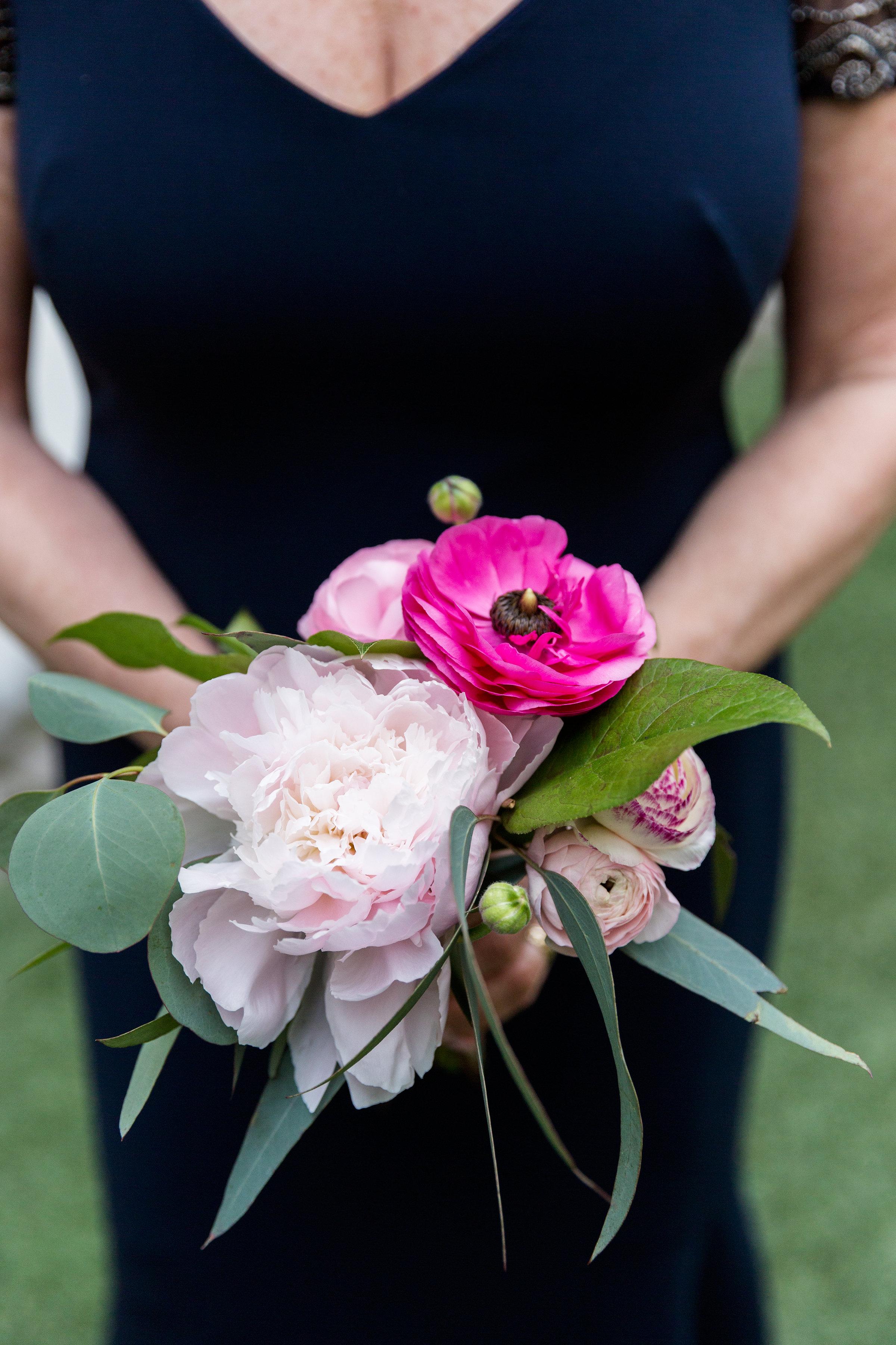 0356_Annie_Austin_Wedding_1916.jpg