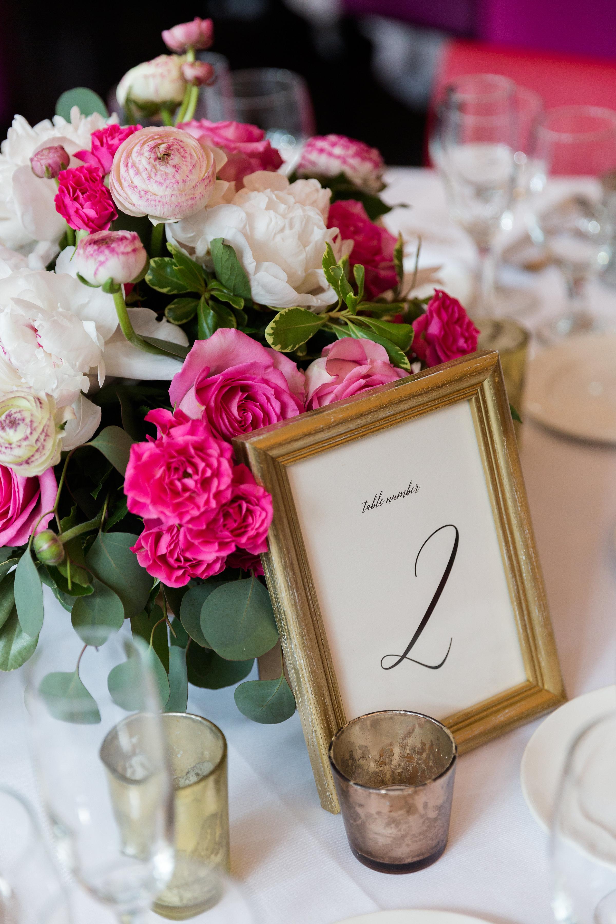 0502_Annie_Austin_Wedding_2613.jpg