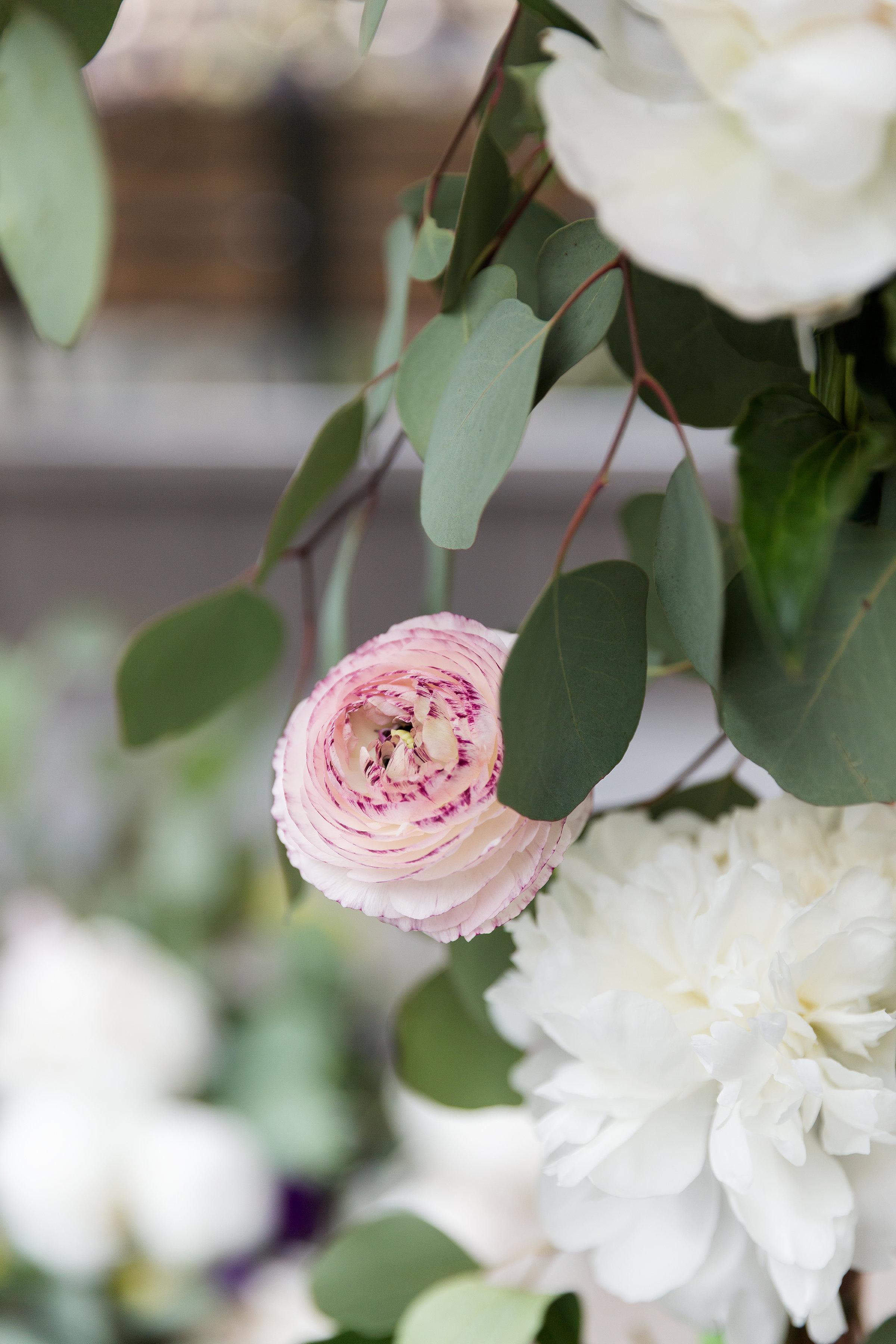 0527_Annie_Austin_Wedding_2743.jpg