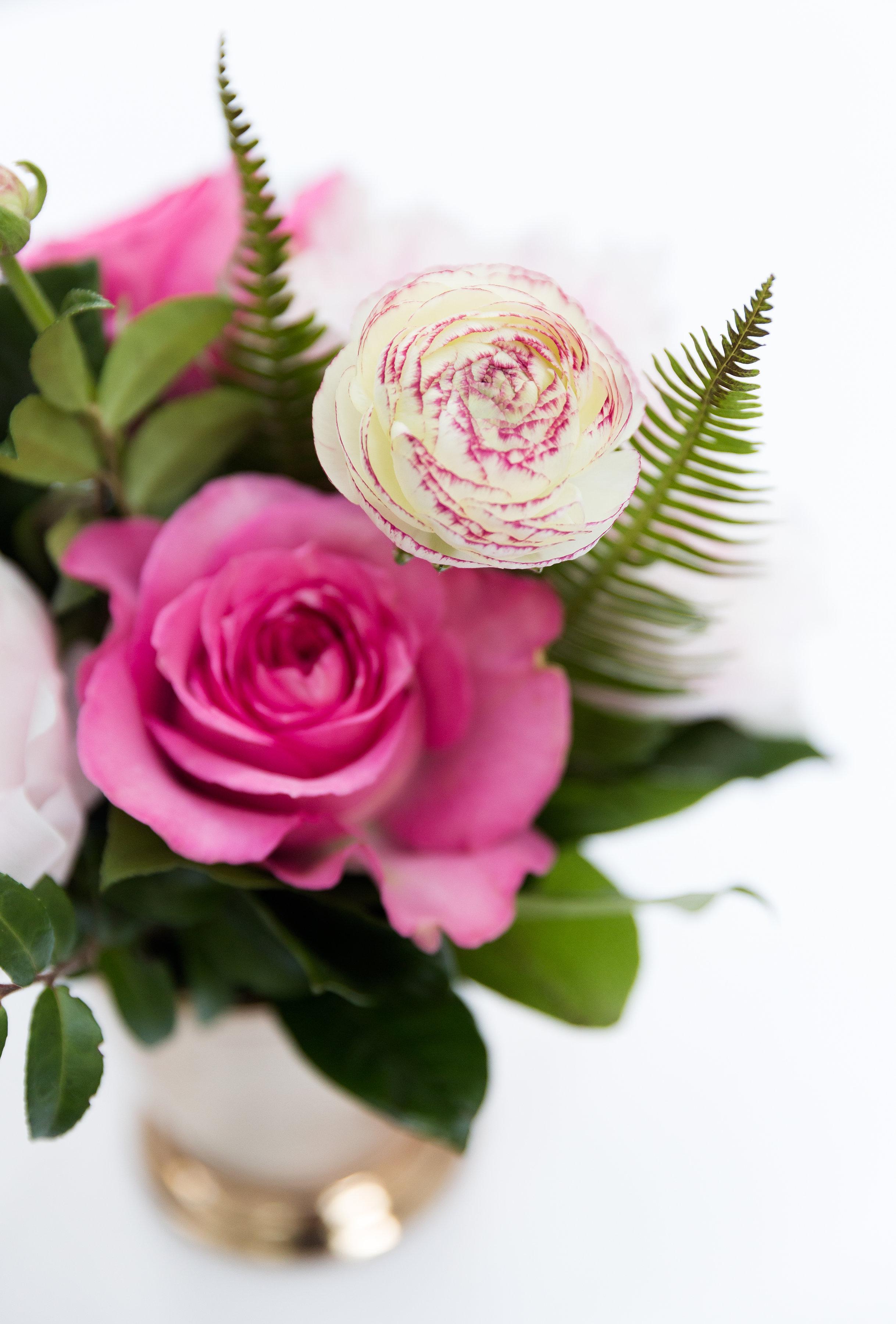 0561_Annie_Austin_Wedding_2904.jpg