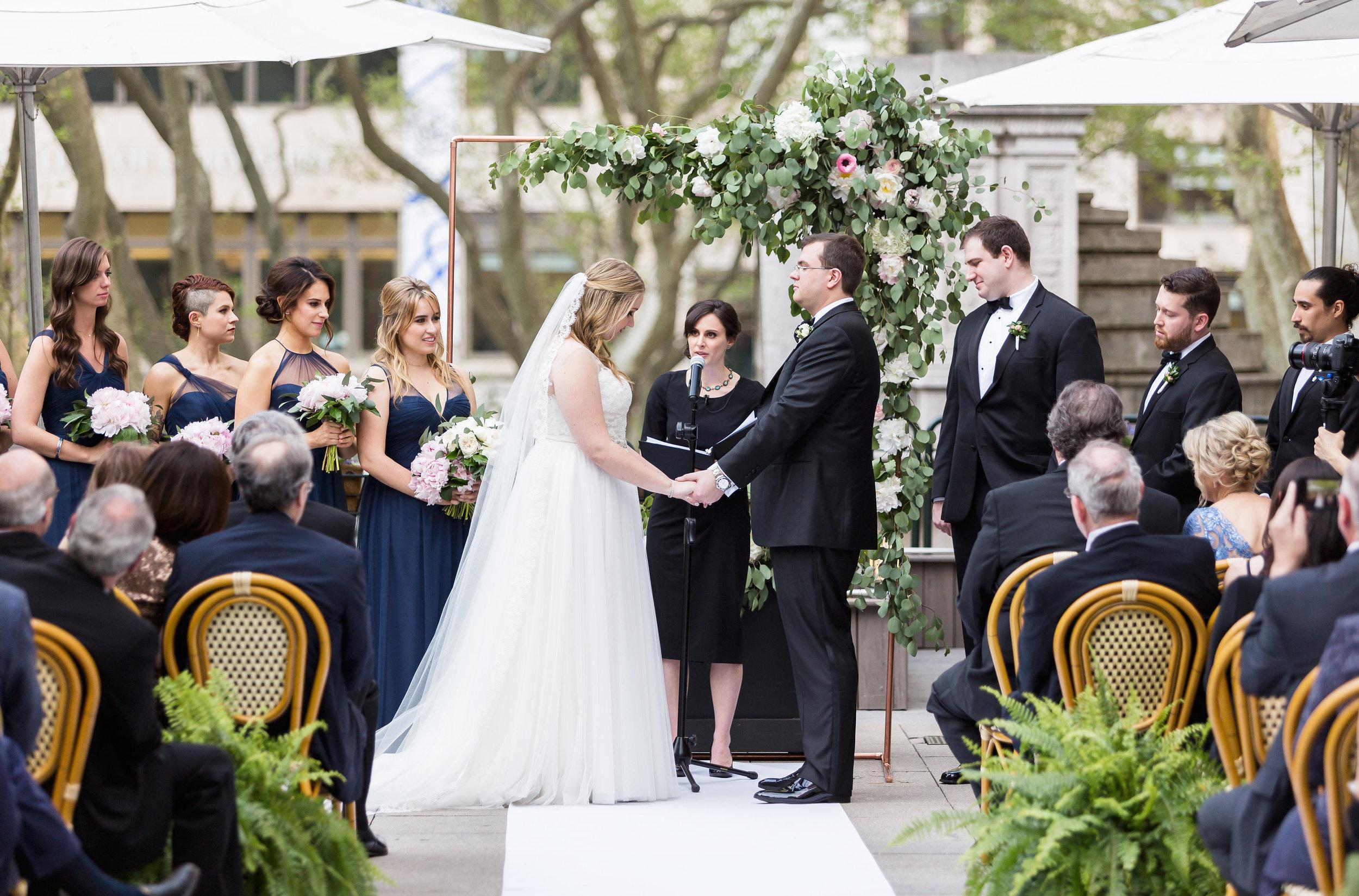 0661_Annie_Austin_Wedding_3478.jpg