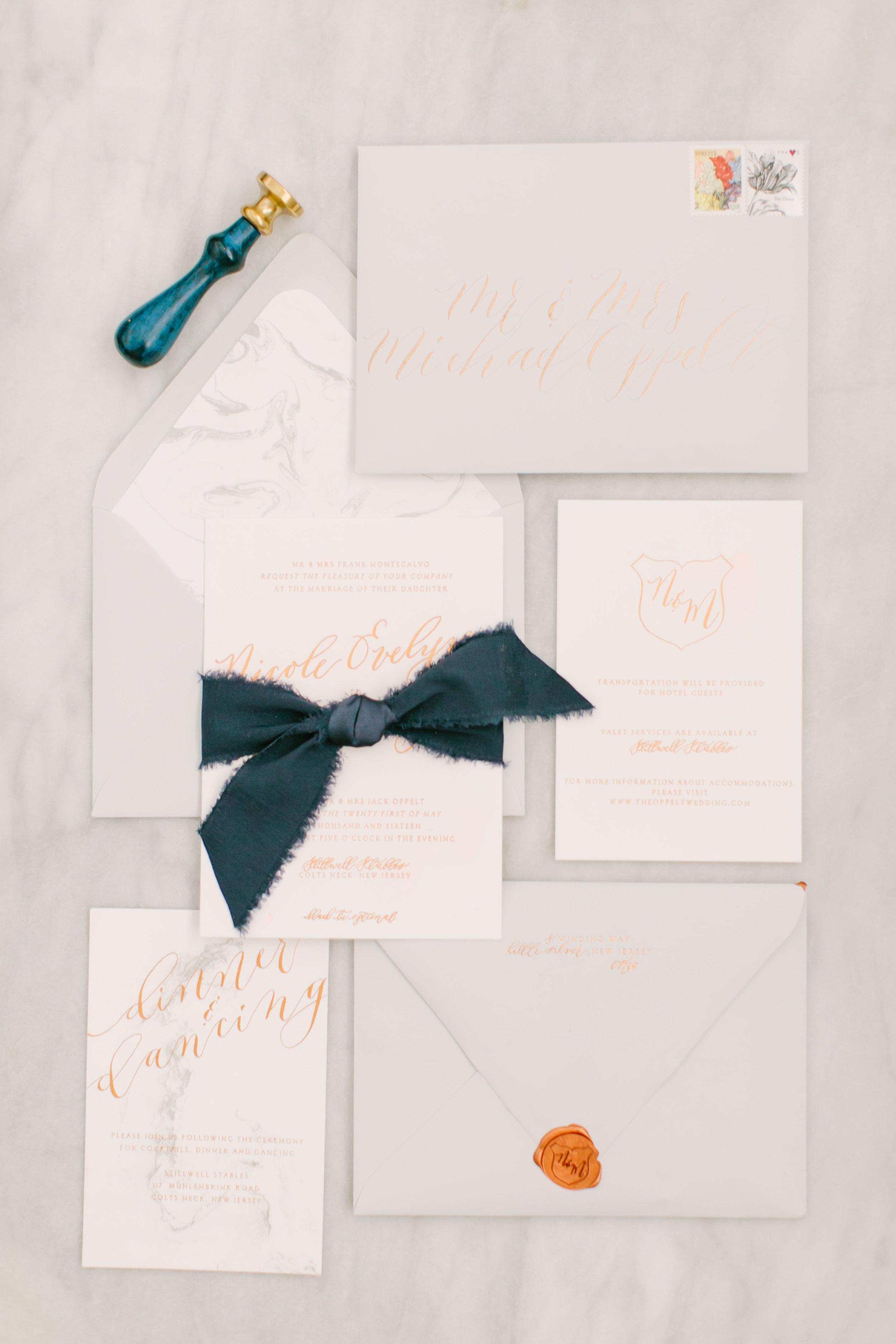 love&lightphotographs_nicole&mike_wedding_preview-5.jpg