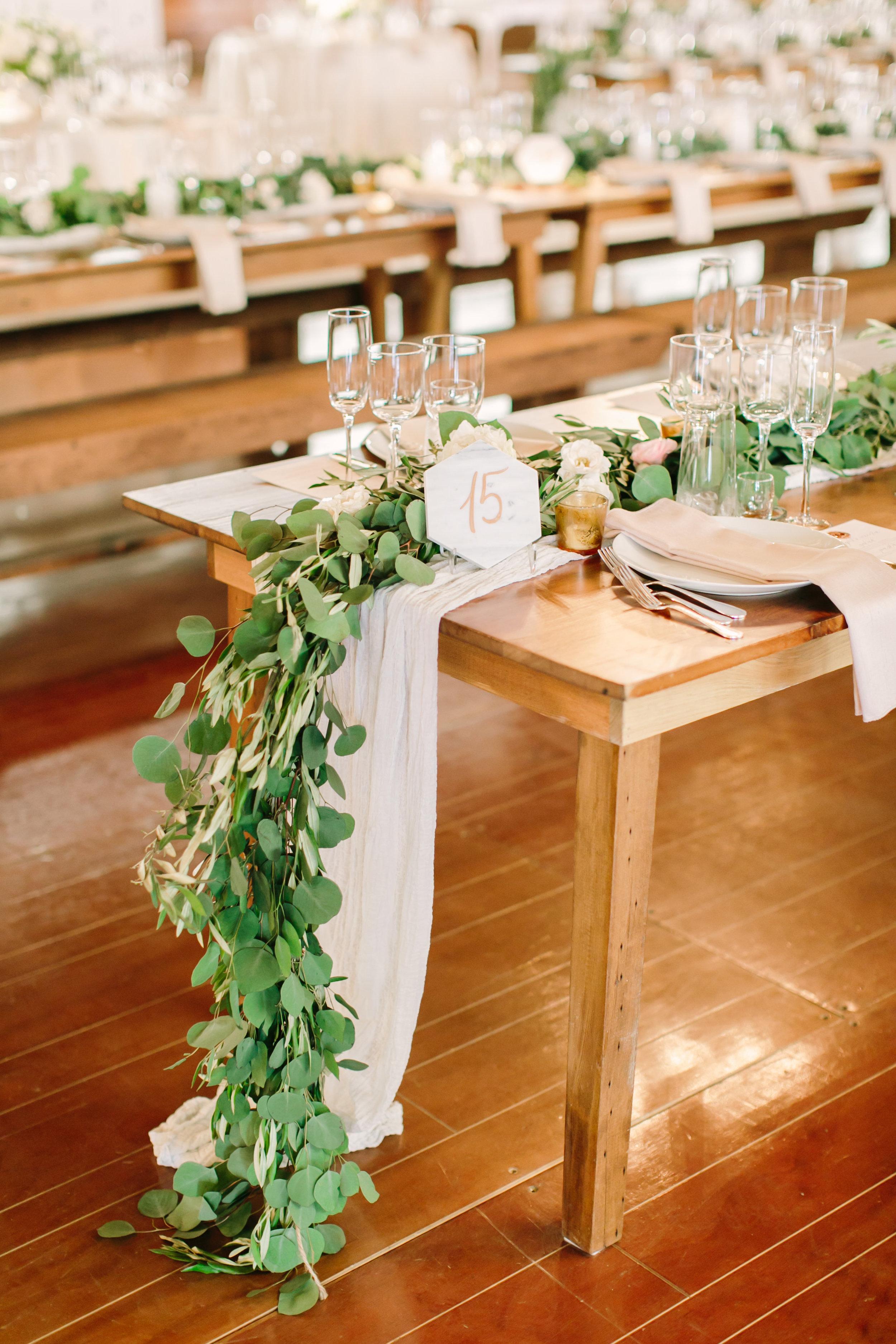 a_love&lightphotographs_nicole&mike_wedding_preview-69.jpg