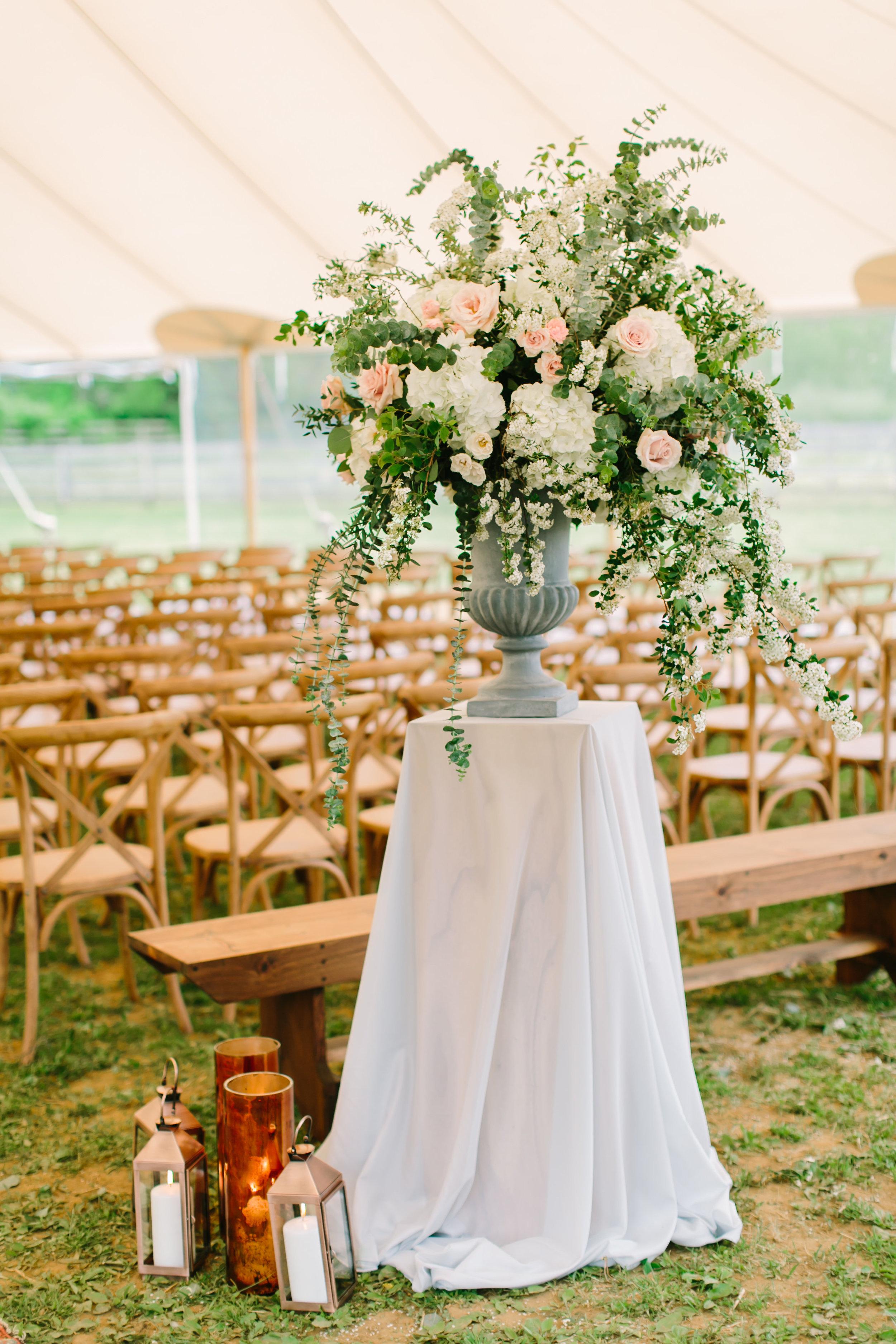 love&lightphotographs_nicole&mike_wedding_preview-65.jpg