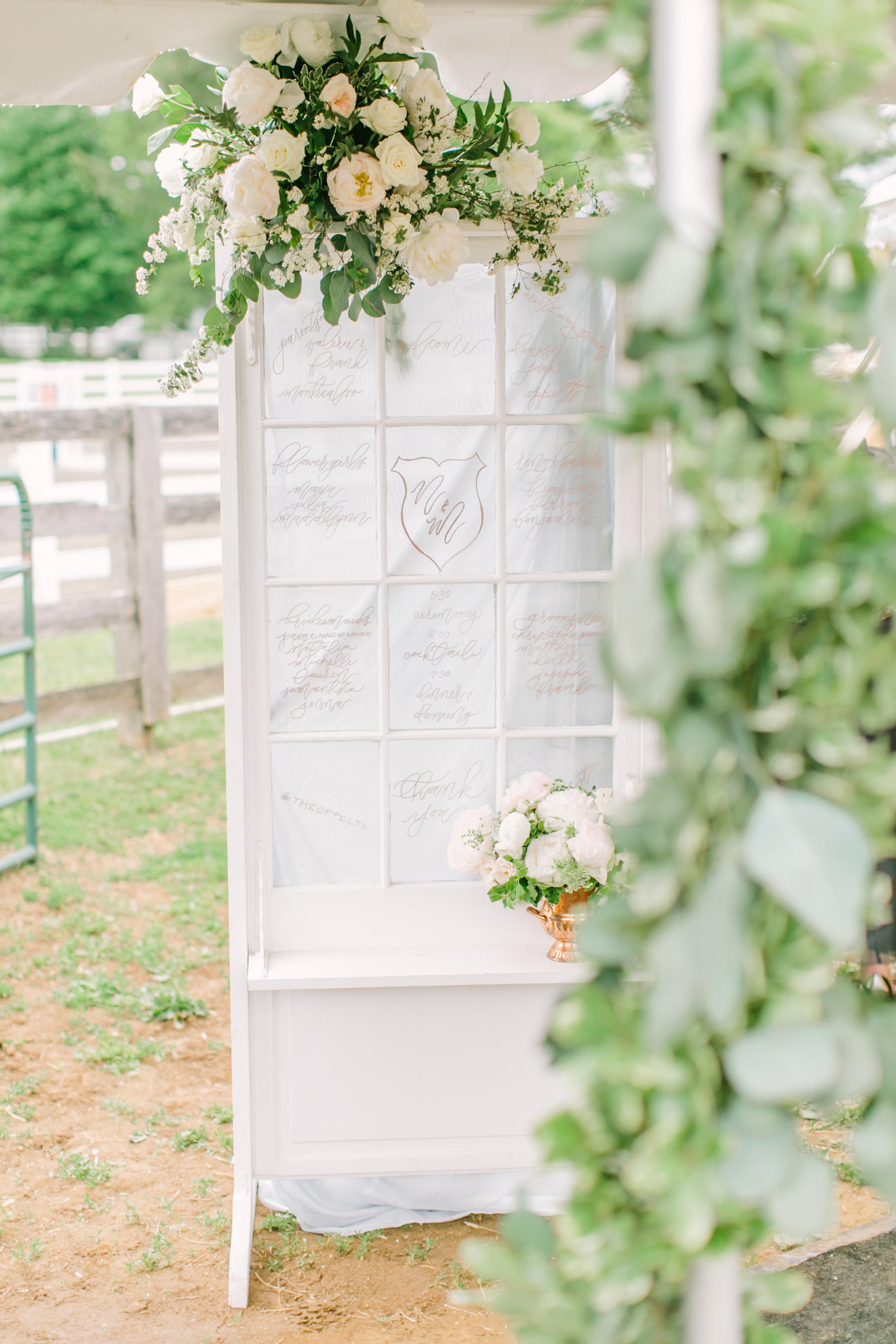 love&lightphotographs_nicole&mike_wedding_preview-67.jpg