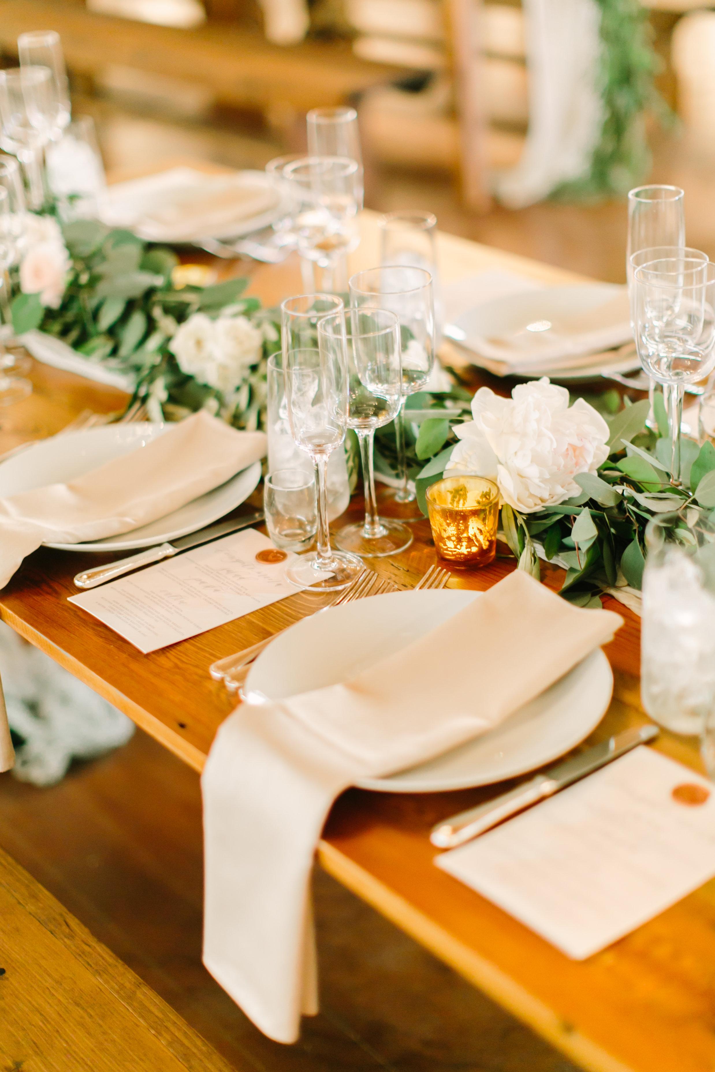 love&lightphotographs_nicole&mike_wedding_preview-70.jpg